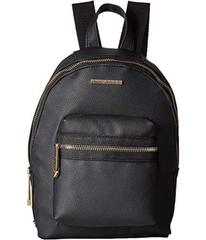 Rampage Mini Backpack in PU