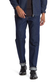 Levi's 541 Athletic Tapered Jeans - 30-34\