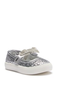Carter's Angelyn Mary Jane Flat (Toddler & Little