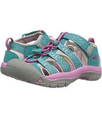 Keen Newport H2 (Toddler/Little Kid)