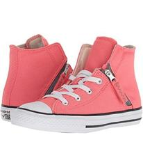 Converse Chuck Taylor® All Star® Pull-Zi