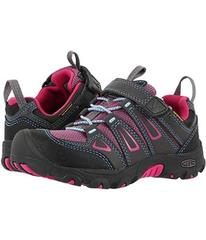 Keen Oakridge Low WP (Toddler/Little Kid)