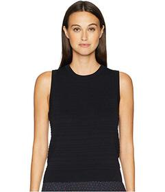 Kate Spade New York Sleeveless Sweater