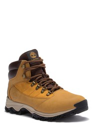 Timberland Rangeley Leather Boot