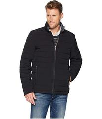Nautica Stretch Reversible Jacket