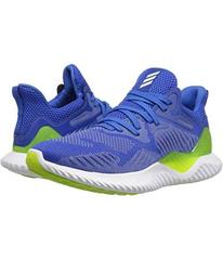 adidas Alphabounce Beyond (Big Kid)