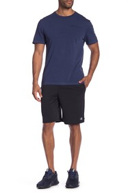 Champion Cross Train Shorts