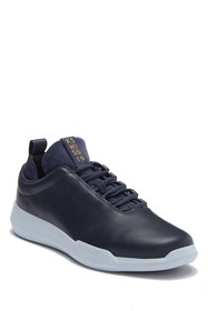 K-Swiss Gen-K Icon Sneaker (Men)