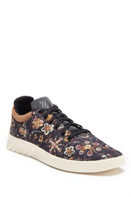 K-Swiss Aero Trainer Liberty Sneaker