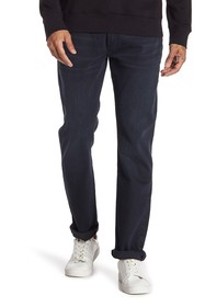 Ben Sherman Script Black Wash Jeans - 30-32\