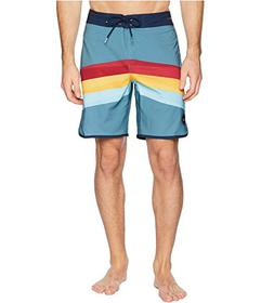 Quiksilver Tapestry