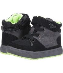 OshKosh Maximus 3 (Toddler/Little Kid)