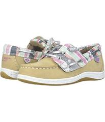 Sperry Songfish Jr. (Toddler/Little Kid)