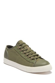 G-STAR RAW Canvas Mesh Sneaker