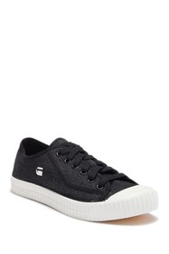 G-STAR RAW Capter Denim Sneaker