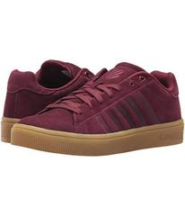 K-Swiss Court Frasco SDE