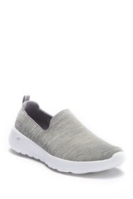 Skechers Go Walk Joy Enchant Slip-On Sneaker