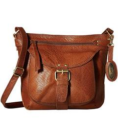 Born Pearce Crossbody