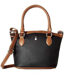 London Fog Stafford Mini Dome Satchel