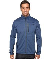 The North Face Shady Blue Heather