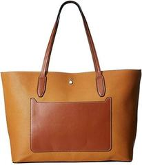 London Fog Stafford Tote