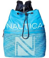 Nautica Fathoms For Day Backpack