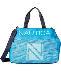 Nautica Fathoms For Day Weekender