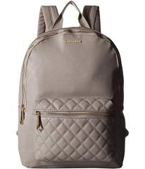 Rampage Quilted Pocket Backpack