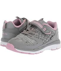 Stride Rite Grey