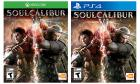 Pre-Order: Soulcalibur VI for PlayStation 4 or Xbo