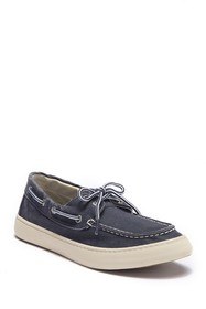Sperry Cutter 2-Eye Boat Shoe
