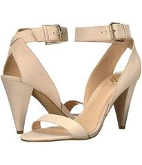 Vince Camuto Nude