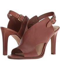 Vince Camuto Norral