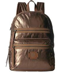 Frye Ivy Nylon Backpack
