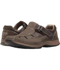 Rockport Breen Leather