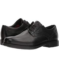 Rockport Total Motion Classic Dress Plain Toe