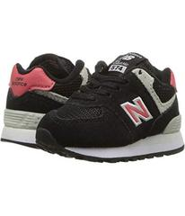 New Balance Kids IC574v1 (Infant\u002FToddler)
