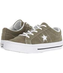 Converse One Star - Ox (Little Kid)