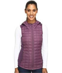 The North Face MA ThermoBall Vest