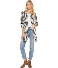 Splendid Anchorage Thermal Stripe Cardi