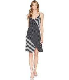 Kenneth Cole New York Pieced Cami Dress