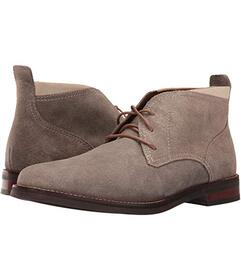 Cole Haan Driftwood Suede