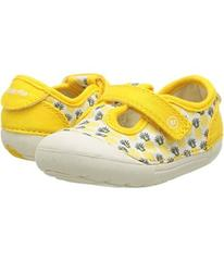 Stride Rite Soft Motion Hannah (Infant/Toddler)