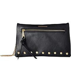 Rampage Studded Crossbody