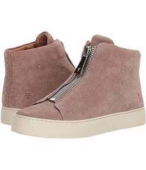 Frye Lena Zip High