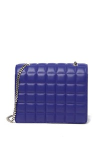 French Connection Laine Crossbody Bag