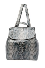 French Connection Jesse Mini Backpack