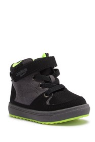 OshKosh Maximus Sneaker (Toddler & Little Kid)