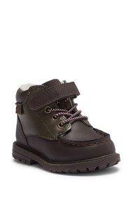 OshKosh Haslett Boot (Toddler & Little Kid)