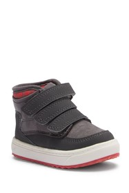 OshKosh Hagan Sneaker (Toddler & Little Kid)